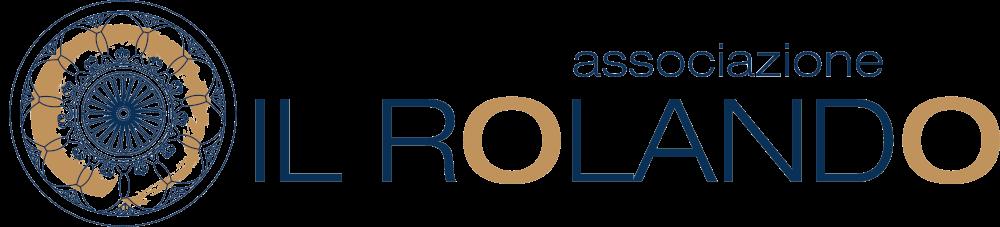 Associazione Il Rolando