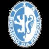 Istituto Rolando da Piazzola